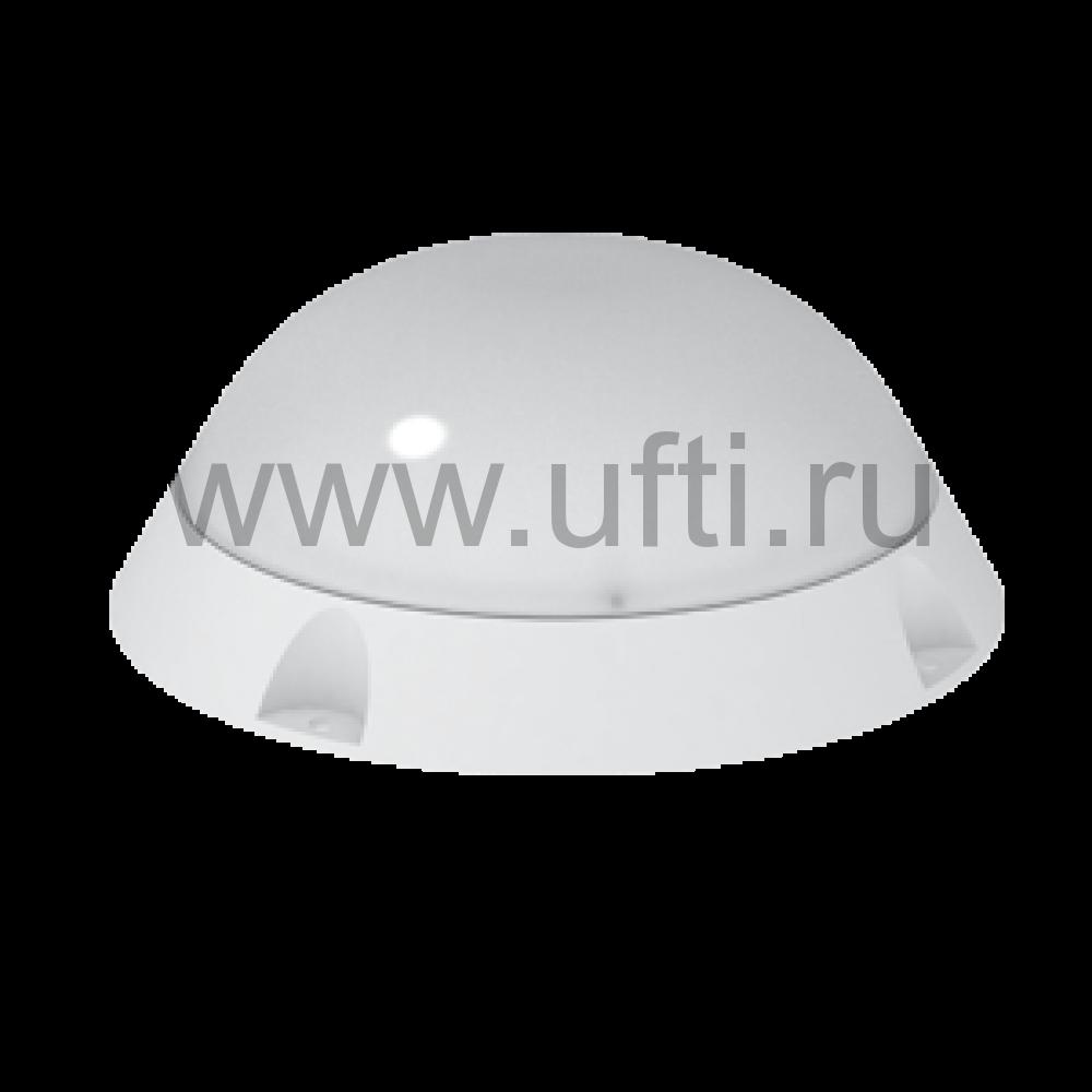 Светильник светодиодный эконом жкх 6 вт